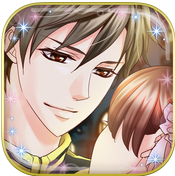 王子的求婚Eternal Kiss v3.8 ios正版下载