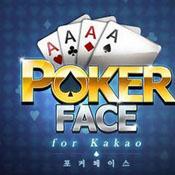 扑克脸手游 v2.3 ios下载