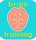 最佳大脑训练apk下载