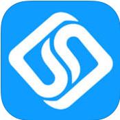 爱思想app下载v2.0