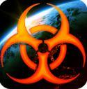 全球疫情中文版下载