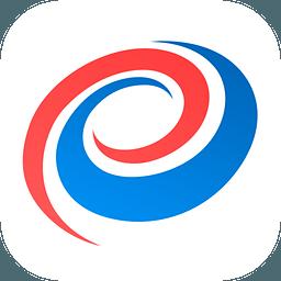 易车app下载v8.8.1