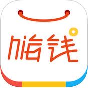 滴答贷app苹果版下载