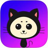 恋夜直播app测试版下载v1.1.1