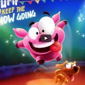 小猪表演手游下载