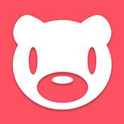 个性头像app官网下载v2.2