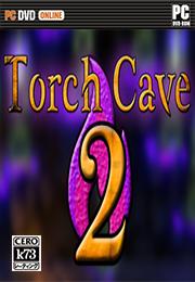 火炬洞穴2汉化破解版下载