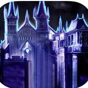 死亡城堡ios版下载
