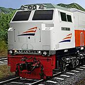 印尼火车模拟器ios下载v1.0.2
