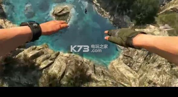 机战Z3天狱篇 日版下载 截图