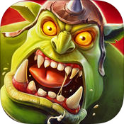 warlords v0.23.1 苹果版下载