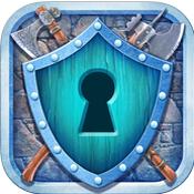 Frozen Escape破解版下载v1.0