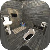 从厕所里逃脱手游下载v1.0