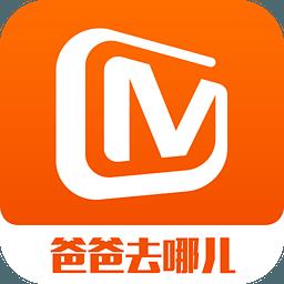 欢乐秀直播app下载v1.0 欢乐秀直播安卓版下载