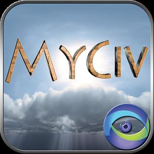 我的文明 v1.1.1 ios版正版下载