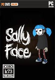 Sally Face v1.1.34 硬盘版下载