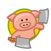 功夫小猪安卓版apk下载v1.0.16