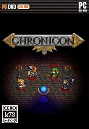 Chronicon汉化版下载v0.65