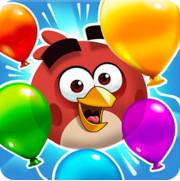 愤怒的小鸟爆破ios下载v1.1.2