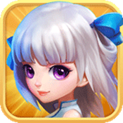 紫青双剑 v3.0.0 下载