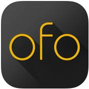 ofo共享单车app下载v2.5.0