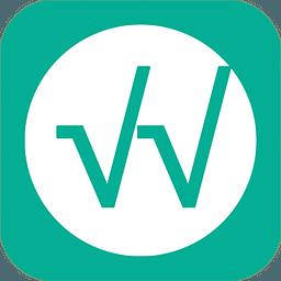 勾勾云 v1.0 ios版app下载