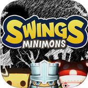 swings minimonsios下载