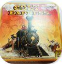 柯尔特快车Colt Express苹果官网下载v1.3