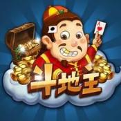 夺宝斗地主安卓版下载v1.1