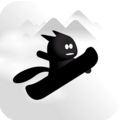 米洛猫冲浪挑战Milo the cat Surf challenge下载