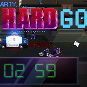 疯狂派对GO安卓版下载