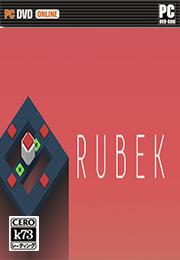 鲁比卡中文破解版下载