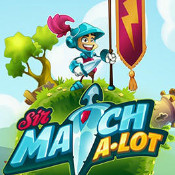 sir match a lot手游下载v1.21.0
