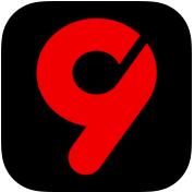 九天音乐ios版下载v1.0
