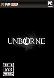 Unborne 硬盘版下载