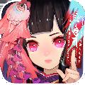 阴阳师 v1.7.14 手机版游戏