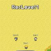 从1级开始的打怪生活Re Level 1下载v1.2.0