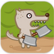 战斗小猪游戏ios版下载