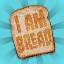 疯狂面包君I am Bread游戏下载v1.5