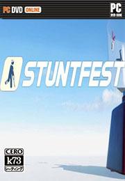 特技狂欢Stunfest 中文破解版下载