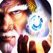 文明5霸业复兴olios版下载