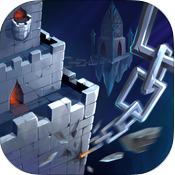 城堡传说 v1.44 安卓版下载