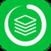 微信双开伴侣app下载v2.0