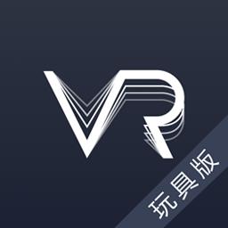 小米VR正式版下载v1.0.35