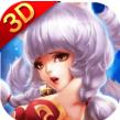 魔龙战记官网下载v1.5.1