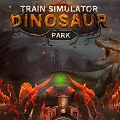 火车模拟恐龙公园安卓下载