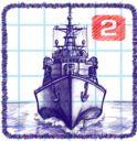 海战棋2汉化版下载
