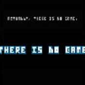 根本没有游戏下载