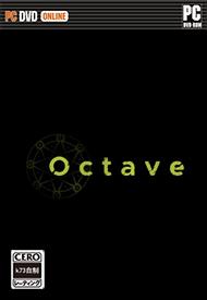 Octave汉化硬盘版下载