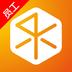 盈众员工端app下载v1.0.2